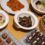 Marriott Cafe – Get A Taste Of Korea This August